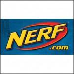 Offre de Remboursement Hasbro : 50 % Remboursés sur la Gamme Nerf - anti-crise.fr