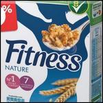Bon Plan Nestlé : Céréales Fitness à 0,09 € chez Casino - anti-crise.fr