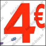Offre de Remboursement Colgate : 4 € Remboursés sur Brosse à Dents + Stylo Blancheur - anti-crise.fr