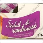 Offre de Remboursement Bonne Maman : Crème Brûlée à la Vanille Naturelle Séduit ET Remboursé - anti-crise.fr