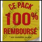 Offre de Remboursement Kinder Chocolat 8 Bâtonnets 100 % Remboursés - anti-crise.fr