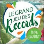 Concours à Scores Center Parc : 100 % Gagnant ! - anti-crise.fr