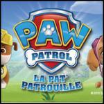 Bon Plan Pat Patrouille : - 10 € dès 30 € d'achats chez Toys R Us - anti-crise.fr