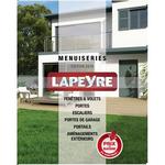 Catalogue Lapeyre du 7 mars au 5 juin