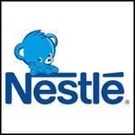 Bon de Réduction Nestlé Bébé : Un nouveau Livret est arrivé - anti-crise.fr