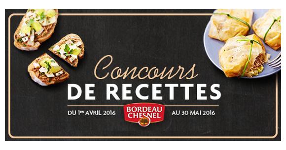 Concours Bordeau Chesnel sur FB : 1 Séjour pour 2 personnes à Gérone en Espagne à Gagner - anti-crise.fr