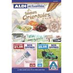 Catalogue Aldi du 21 au 27 mai