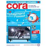 Catalogue Cora du 10 au 21 mai
