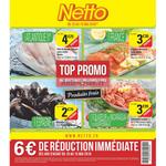 Catalogue Netto du 10 au 15 mai