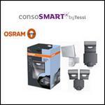 Bon Plan Consosmart : Osram - Un coffret SmartBox multi-activités - anti-crise.fr