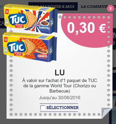 BR Tuc 0,30€