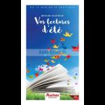Catalogue Auchan du 15 juin au 13 août