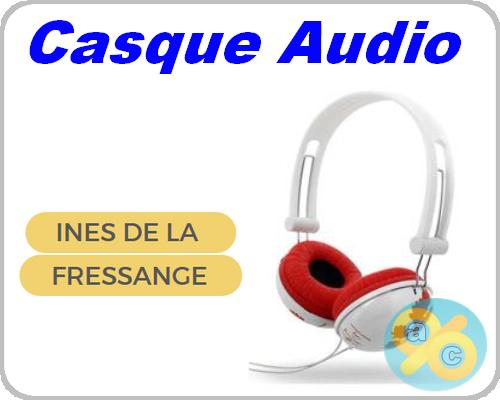 test casque audio