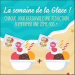 La Semaine de la Glace sur Ma Vie En Couleurs - anti-crise.fr