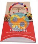 Offre de Remboursement Boulaouane : 1 Bouteille Achetée = la 2ème 100% Remboursée - anti-crise.fr
