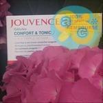 Offre de Remboursement Jouvence : Gélules Confort & Tonic 100% Satisfait ou Remboursé - anti-crise.fr