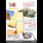 Catalogue Bi1 du 6 juillet au 7 août (Franche Comté)
