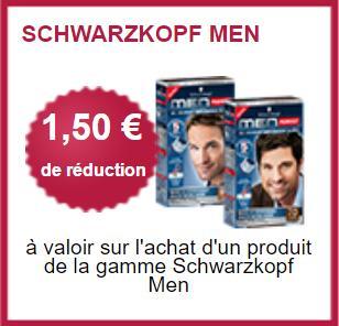 Bdr Men 1,50€