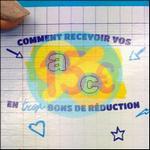 Offre de Remboursement Bel : Carnet de Bons de Réduction de 15 € - anti-crise.fr
