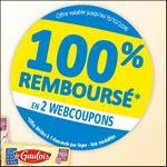 Offre de Remboursement Le Gaulois : Barquette de filet de poulet ou de dinde 100% Remboursé en 2 Bons - anti-crise.fr