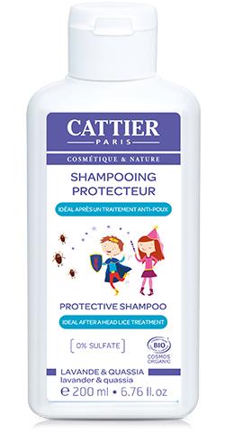 Shampooing-anti-pouxV2