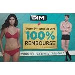 Offre de Remboursement DIM : Votre 2° Produit 100% Remboursé - anti-crise.fr