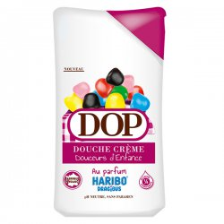 dop-dragibus