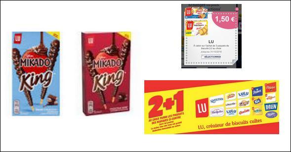 Bon Plan Mikado King chez Auchan - anti-crise.fr