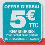 Offre de Remboursement Elmex : 5€ Remboursés pour un Stylo Anti-Sensibilité + Brosse à Dents - anti-crise.fr