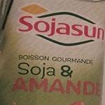 Offre de Remboursement Sojasun : Boisson Soja Amande ou Soja Coco 100% Remboursée - antii-crise.fr