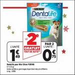 Dentalife Purina - anti-crise.fr