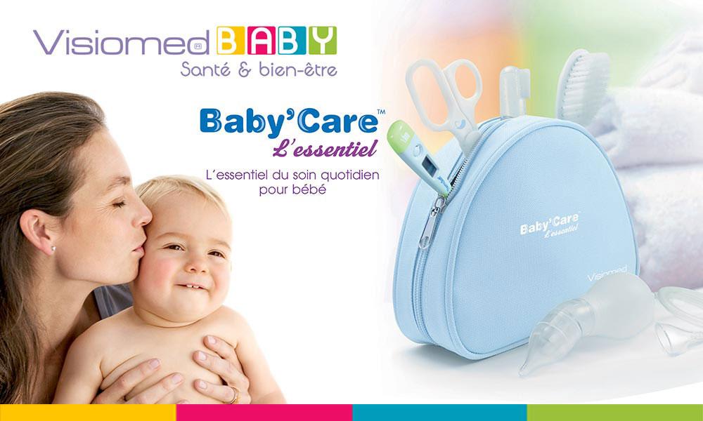babycare2-test