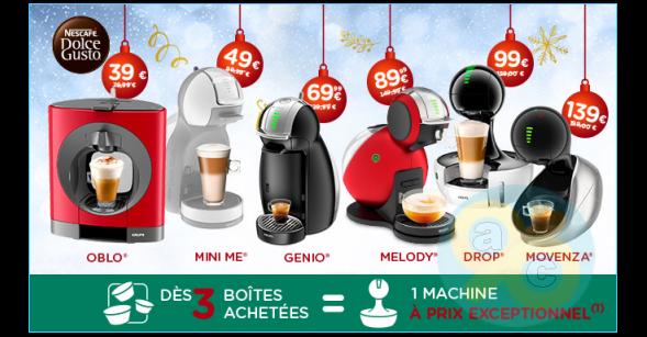 http://anti-crise.fr/remboursements/rembourse-partiellement/offre-de-remboursement-odr-nescafe-dolce-gusto-pour-lachat-dune-machine-et-de-3-boites-de-capsules - anti-crise.fr
