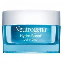gel-creme-hydroboost-neutrogena