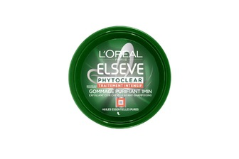 201612191658-elseve-phytoclear-gommage-purifiant-1-minute-pour-le-cuir-chevelu-face