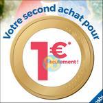 Offre de Remboursement Ravensburger : Votre Second Achat à 1€ - anti-crise.fr