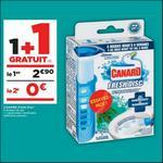 Bon Plan Canard Fresh Disc chez Casino - anti-crise.fr
