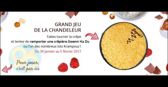 https://anti-crise.fr/jeux-concours/jeux-concours-facebook/instant-gagnant-krampouz-fb-1-crepiere-gwen-ha-du - anti-crise.fr