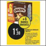 https://anti-crise.fr/consommer-moins-cher/bon-plan-barres-de-cereales-nesquikchocapic-chez-leclerc - anti-crise.fr