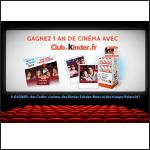 https://anti-crise.fr/jeux-concours/instants-gagnants/instant-gagnant-kinder-1-an-de-cinema - anti-crise.fr
