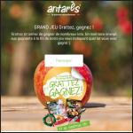 https://anti-crise.fr/jeux-concours/instants-gagnants/instant-gagnant-ma-pomme-antares-box-delices-de-chef-wonderbox - anti-crise.fr