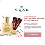 http://anti-crise.fr/jeux-concours/jeux-concours-facebook/instant-gagnant-tas-nuxe-huile-prodigieuse - anti-crise.fr