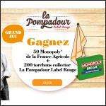 https://anti-crise.fr/jeux-concours/instants-gagnants/instant-gagnant-la-pompadour-50-monopoly-de-la-france-agricole - anti-crise.fr