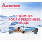 https://anti-crise.fr/jeux-concours/instants-gagnants/instant-gagnant-roady-1-sejour-au-ski - anti-crise.fr