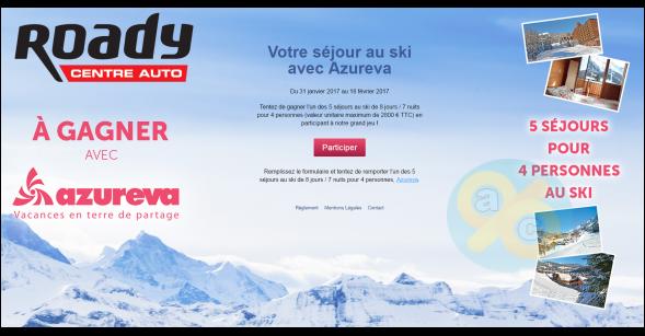 http://anti-crise.fr/jeux-concours/instants-gagnants/instant-gagnant-roady-1-sejour-au-ski - anti-crise.fr