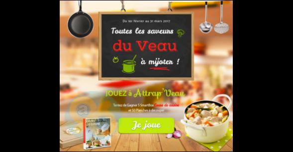 https://anti-crise.fr/jeux-concours/instants-gagnants/instant-gagnant-tendriade-5-boxs-cours-de-cuisine - anti-crise.fr