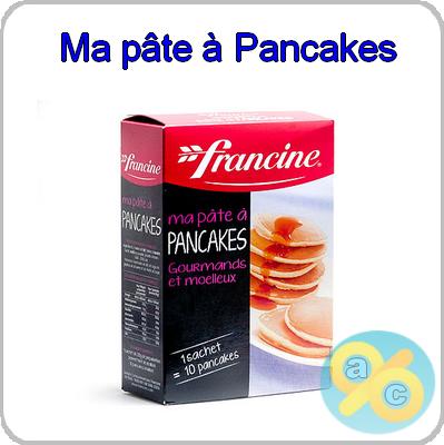 test-francine