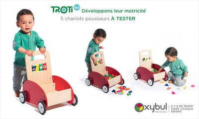 400x240_troti-test2