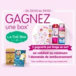 jeu-coupon-network