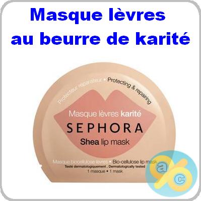 tests-masque